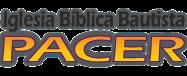 Iglesia Biblica Bautista Pacer
